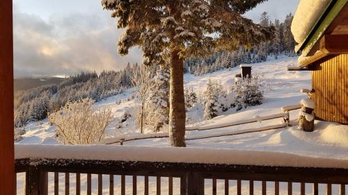 OeTK-Neunkirchen-Alpkogelhuette-Weihnachtsfeier2018-006