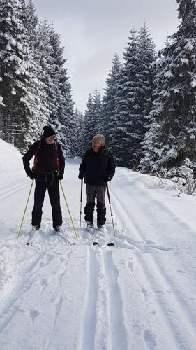 OeTK-Neunkirchen-Alpkogelhuette-Weihnachtsfeier2018-009